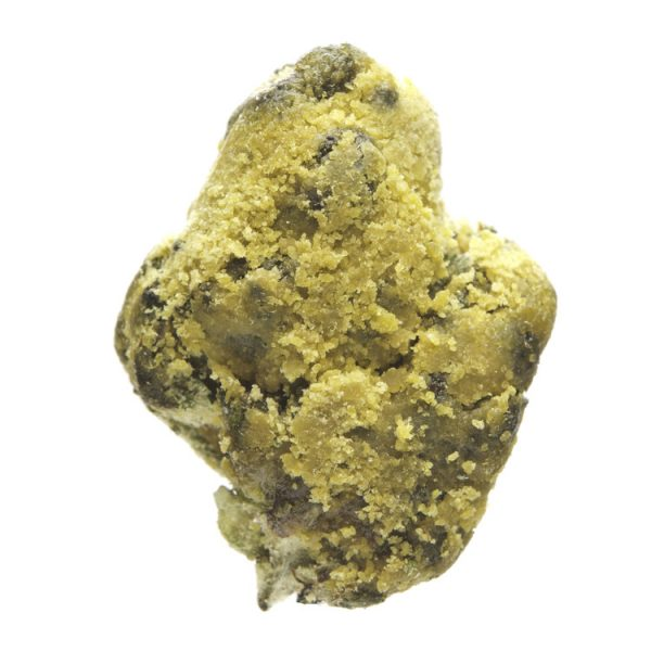 Buy MoonRocks Diamond Online