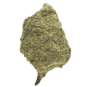 Buy MoonRocks Elite Online