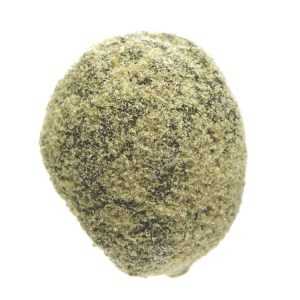 Buy MoonRocks Gold Online
