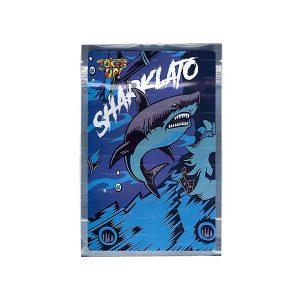 Sharklato