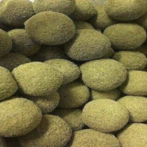 Kurupt's Moonrocks
